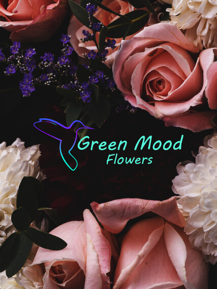 Green-mood-preview-1