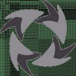 logo-yar-150×150